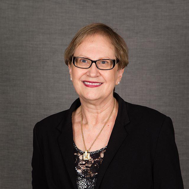 Tracey Ashton